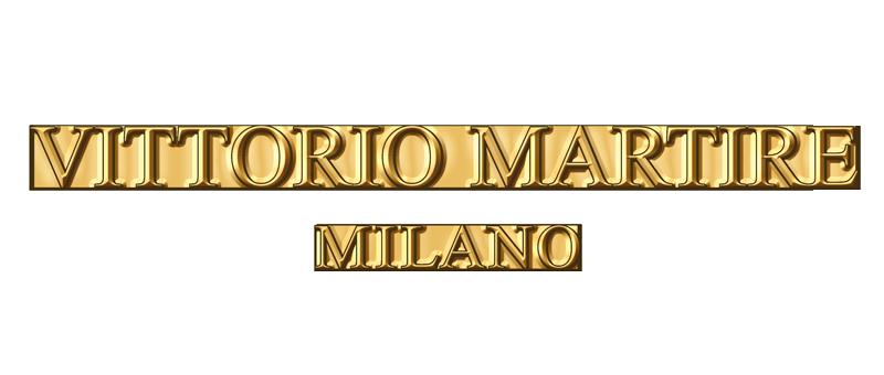 Vittorio Martire